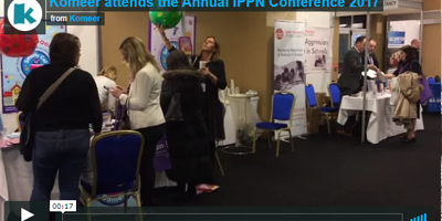 Top 10 Questions asked by Principals' at the IPPN 2017 Conference