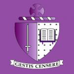 St Pauls College Crest