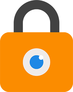 Komeer Privacy Policy