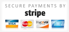 Secure-Payments-by-Stripe