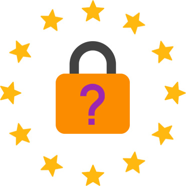 What is Komeer GDPR