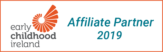 ECI Affiliate Logo
