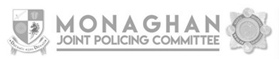 Monaghan Joint Policing