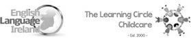 Learning Circle Irrish Language school