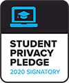 Student Privacy Pledge Logo-1