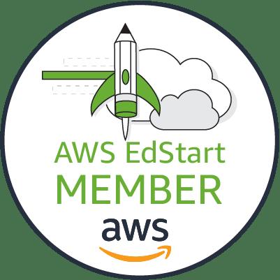 AWS-EdStart_Member