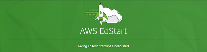 EdStartAmazon Web Services AWS