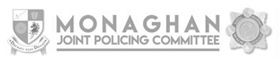 Monaghan Joint Policing Committee