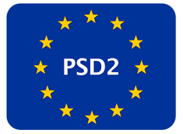 PSD2 Secure Payments
